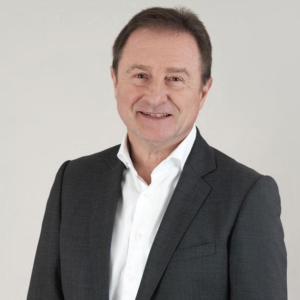 Walter Dinkelmeyer