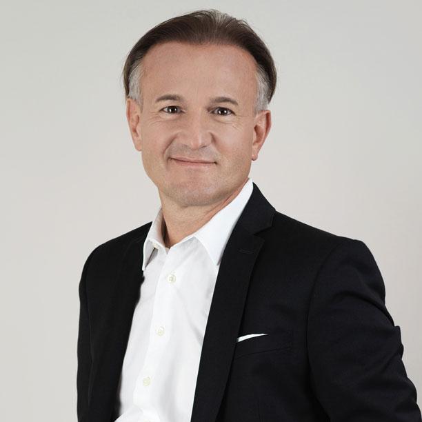 Klaus Vollmer